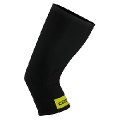THERMOFLEX KNEEWARMER SZÍN:321
