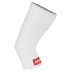 THERMOFLEX KNEEWARMER SZÍN:231